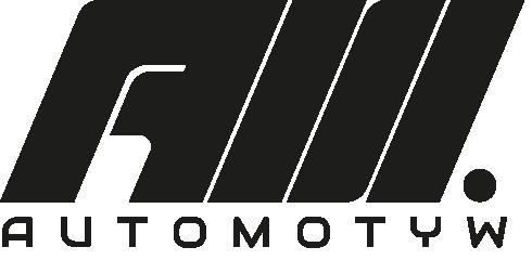 Automotyw