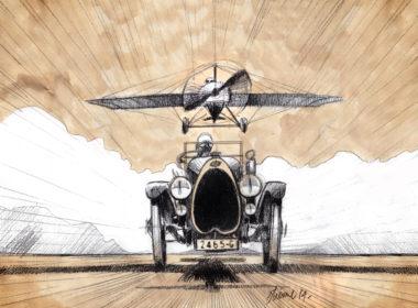 Bugatii-samolot-i-samochod