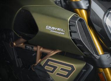 Ducati Diavel 1260 Lamborghini_4