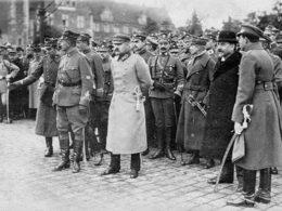Piłsudski-w-Poznaniu-1919