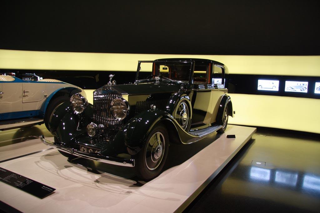 Rolls-Royce-20-25-HP