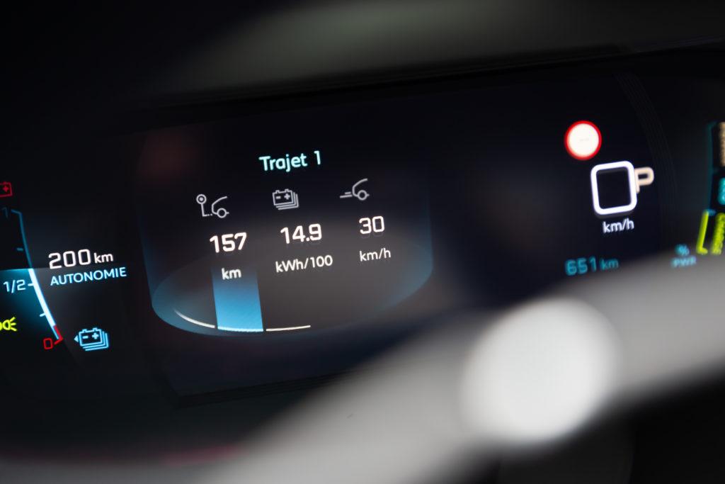 I-Cockpit 3D