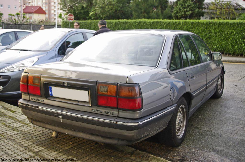Opel_Senator_3.0i_(5793741471)