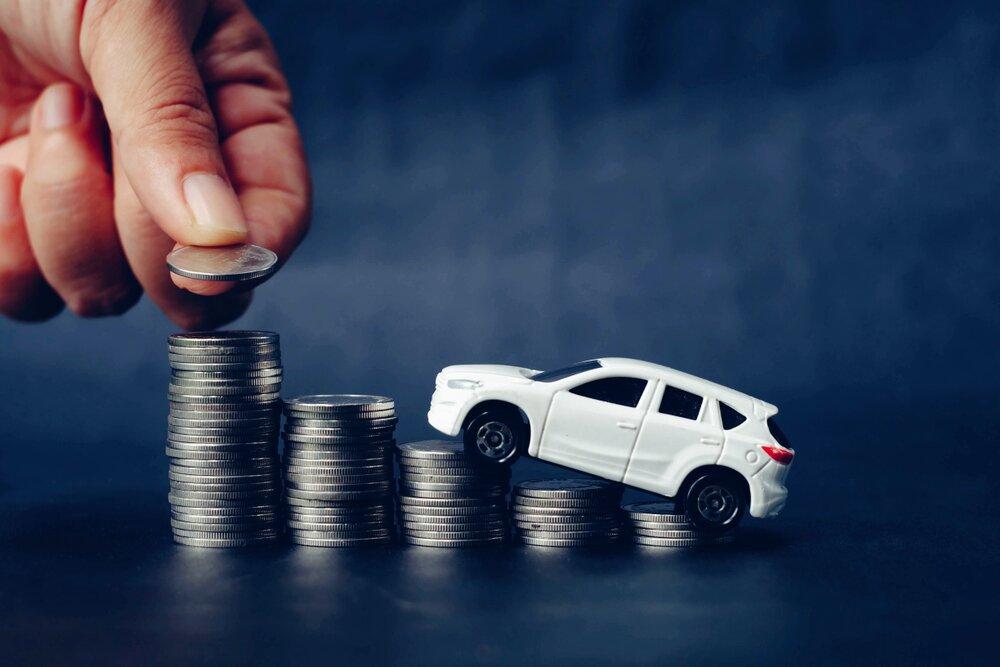 Ranking sprzedaży nowych aut 2020