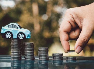 Ranking sprzedaży nowych aut