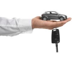 Auta używane zakup samochodu