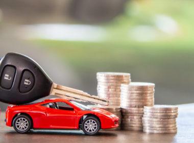 rabaty, promocje, nowe auta, pieniądze