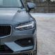 Volvo V60 B4 Momentum Pro (fot. Jakub Kornacki / Automotyw.com)