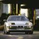BMW 8 typoszeregu E31 (fot. BMW)