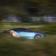 ALPINE A110 TRACKSIDE (fot. ALPINE)