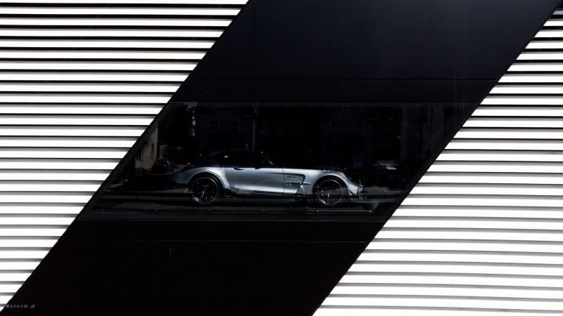 Mercedes (fot. mat. prasowe)