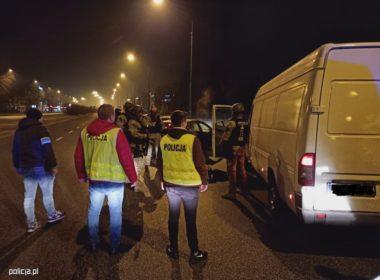 Policja zatrzymanie (fot. Policja)_2