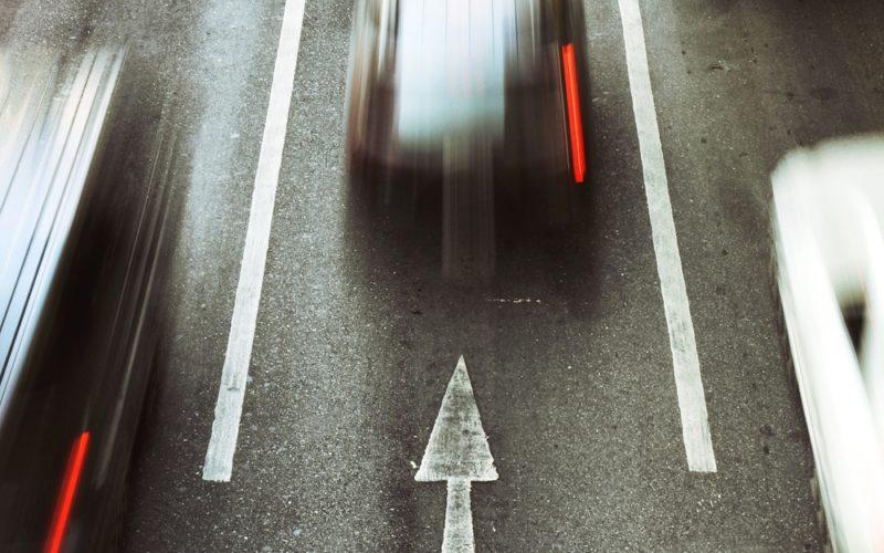 ruch drogowy, droga, przepisy