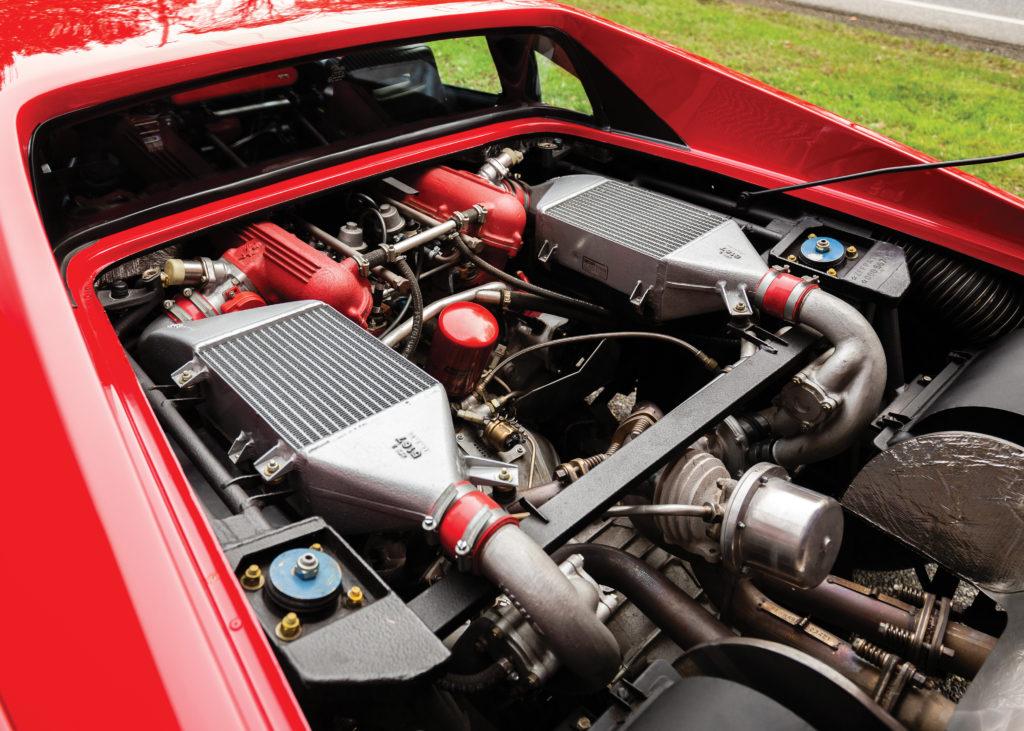 Tipo F114B