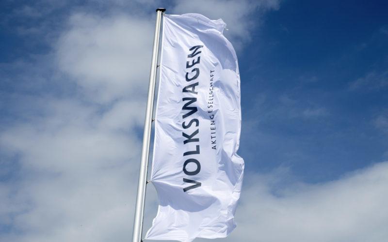Volkswagen Group (fot. mat. prasowe)
