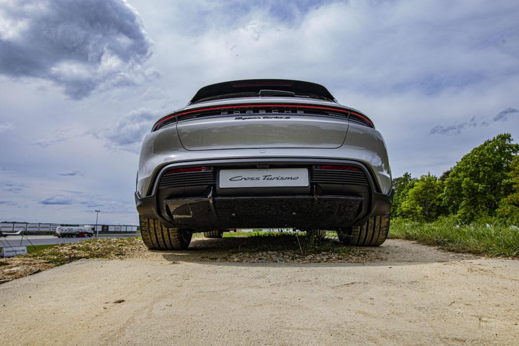 najbardziej innowacyjny samochód na świecie