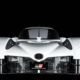 Toyota GR Super Sport (fot. mat. prasowe)
