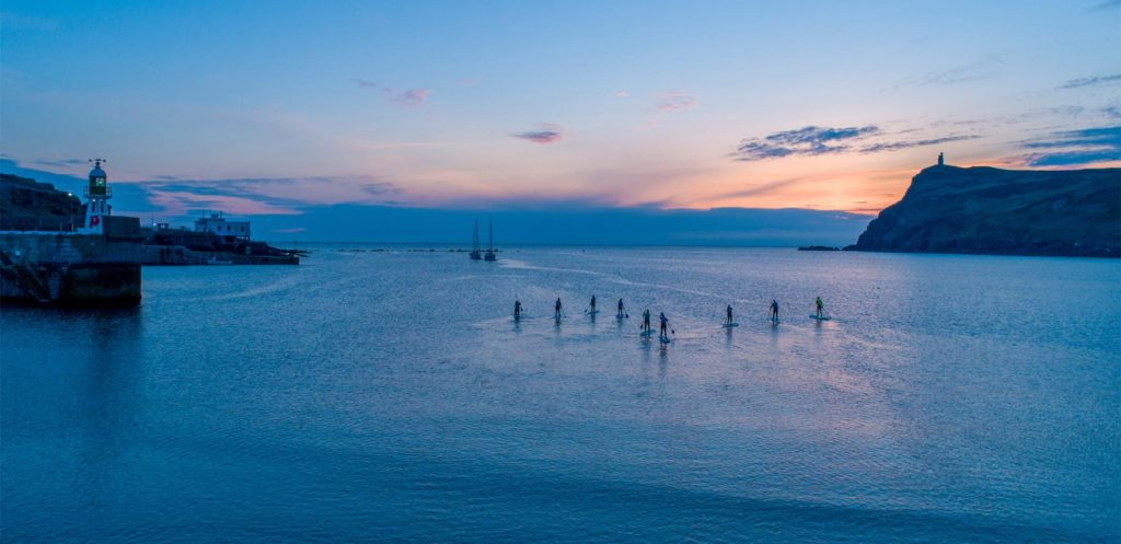 wyspa Man (fot. visitisleofman.com)