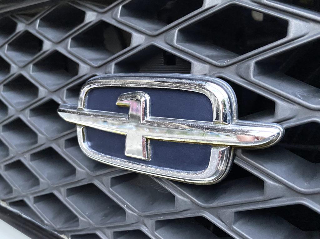 japońskie auta