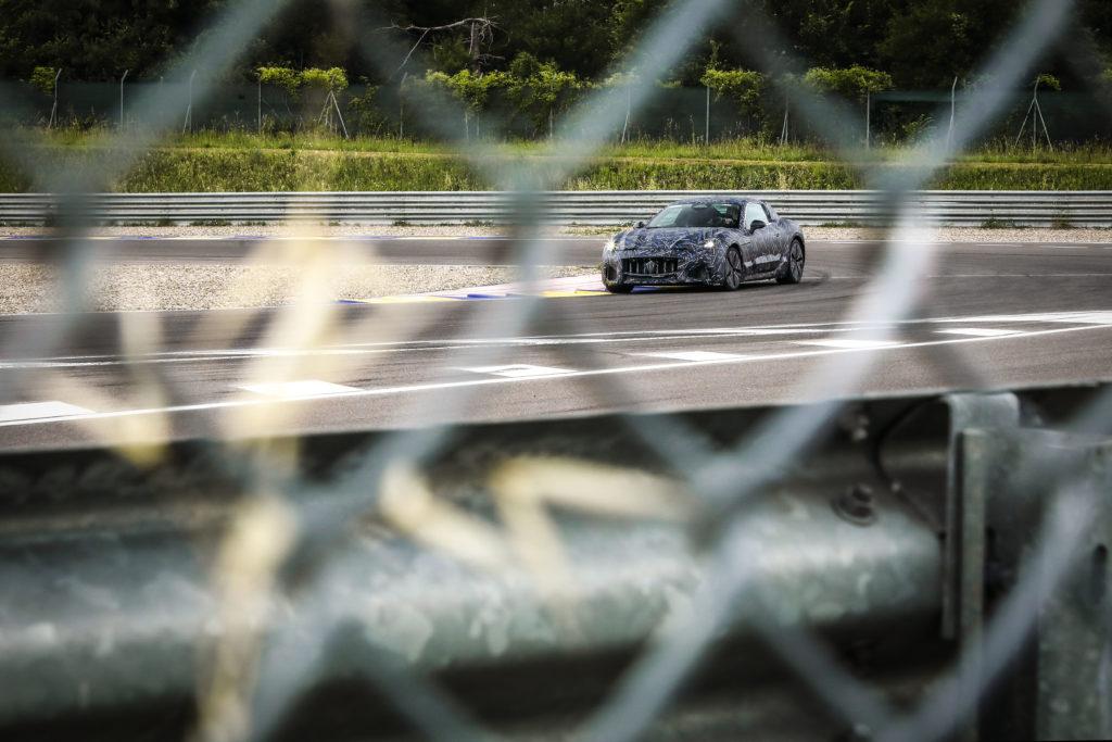 Maserati_GranTurismo_Prototype (fot. mat prasowe)