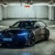 Audi RS 6 (fot. Krzysztof Kaźmierczak - automotyw.com)