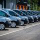 Renault samochody dostawcze