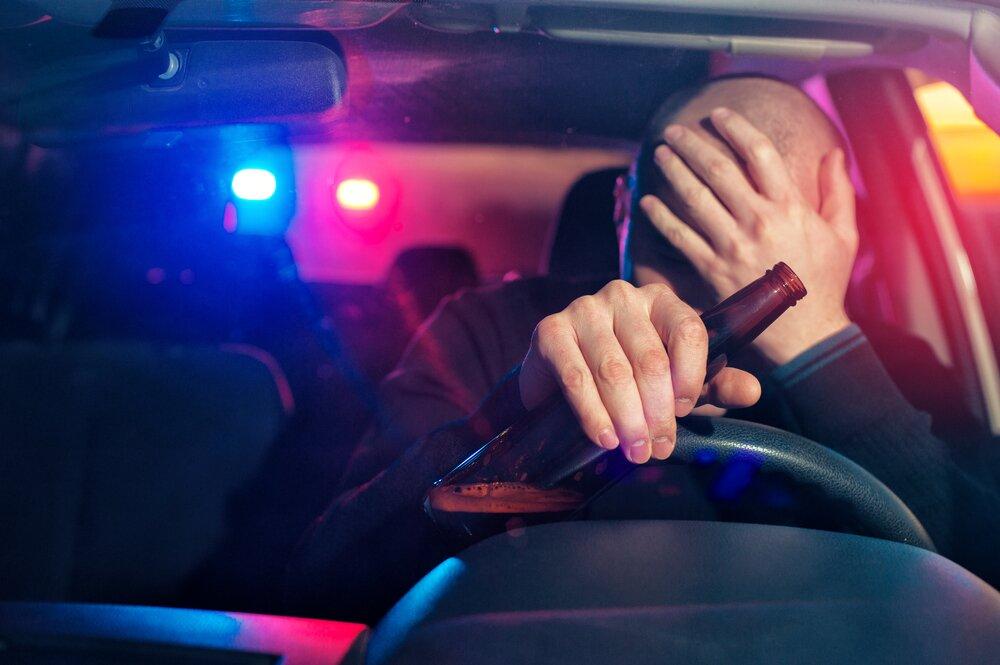 alkohol, pijany kierowca, przepisy