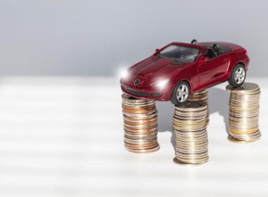 rabaty, promocje, kupno auta