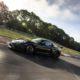 Porsche Cayman 718 GT4 RS
