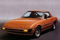 Mazda RX-7 I
