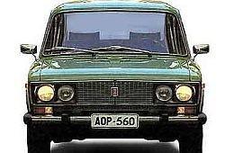 Łada 2106  21065 Sedan